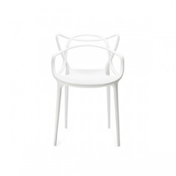 01-kartell-masters-chair
