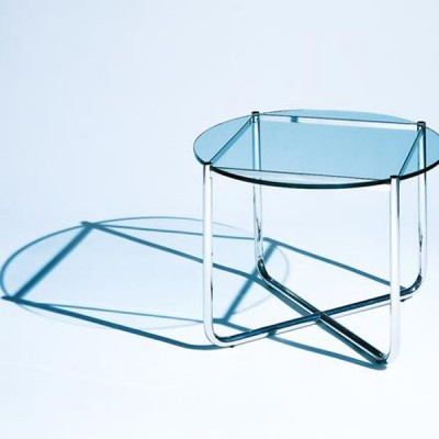 Contemporary Furniture Houston on Table   Modern Furniture Houston Texas  Contemporary Furniture Houston