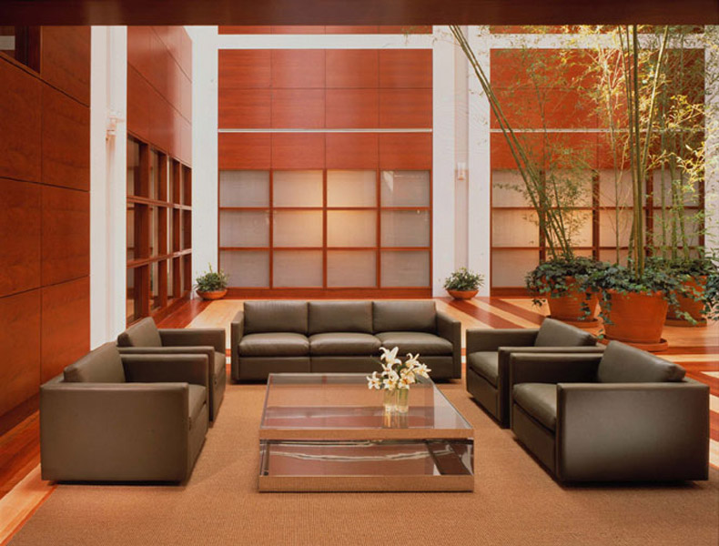 Pfister Collection Modern Furniture Houston Texas Contemporary Furniture Houston Tx And