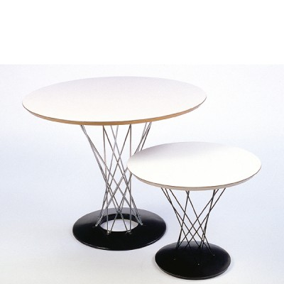 Contemporary Furniture Houston on Modern Furniture Houston Texas  Contemporary Furniture Houston Tx And