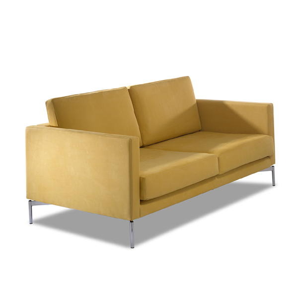 Zientte houston contemporary sofas zientte houston for Z furniture houston