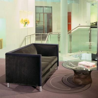Modern Furniture Houston on Table   Modern Furniture Houston Texas  Contemporary Furniture Houston