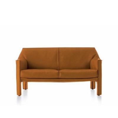 415 Cab Lounge Modern Furniture Houston Texas