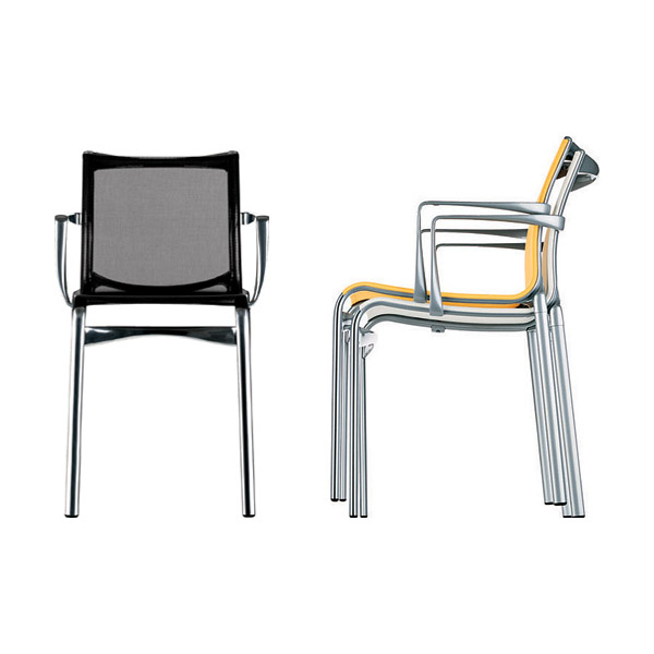 Highframe Chair Modern Furniture Houston Texas
