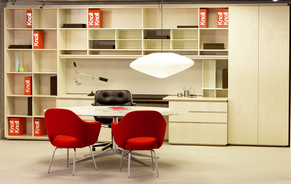 office modern furniture houston texas contemporary furniture houston