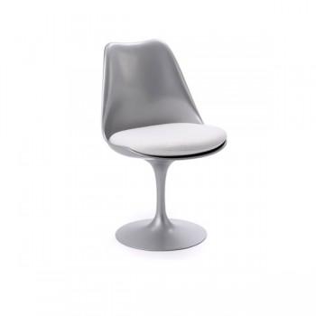 Modern Furniture Jamaica jamaica low stool - modern furniture houston texas, contemporary
