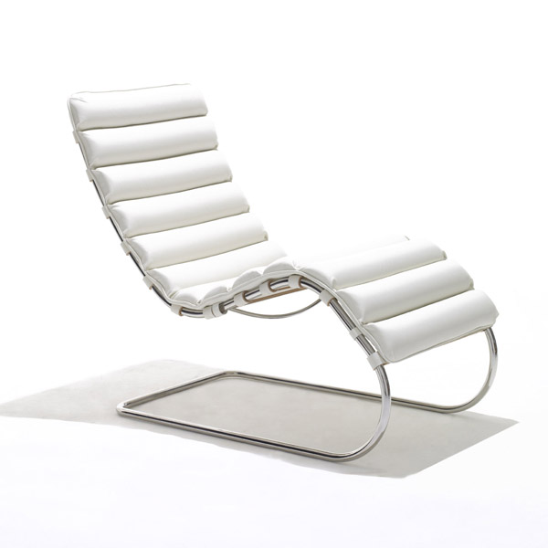 Mr lounge chair modern furniture houston texas contemporary