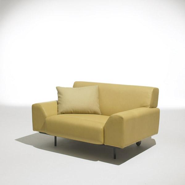 cini boeri lounge collection modern furniture houston