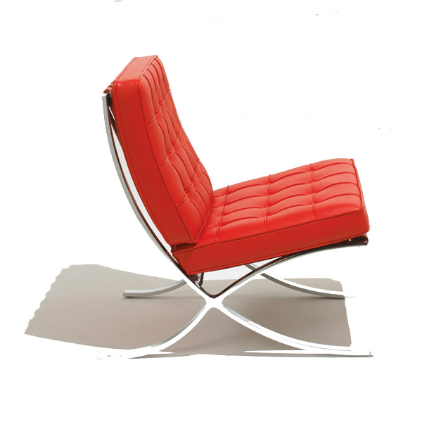 Modern Furniture Houston Tx Modern Colorful Home Decor