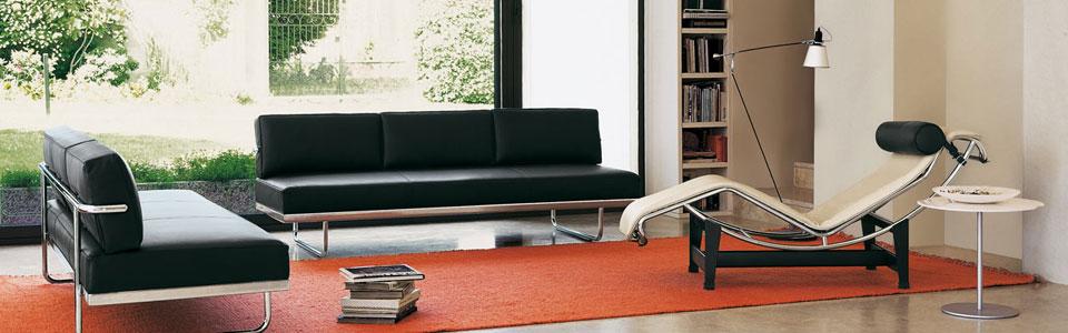 modern furniture houston texas contemporary furniture houston tx