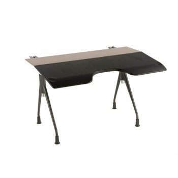 Envelope Desk