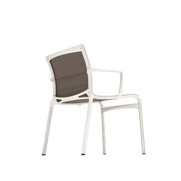 Frame Modern Furniture Houston Texas Contemporary