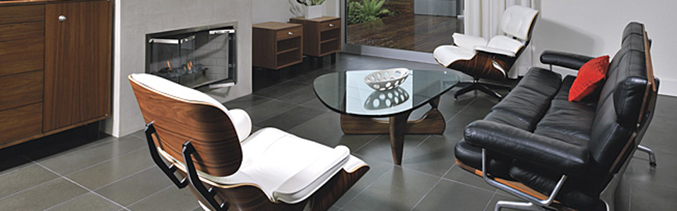 modern furniture houston texas contemporary furniture houston tx and