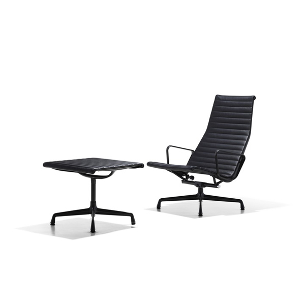 Eames Aluminum Group Lounge Chair - Modern Furniture Houston Texas on living room furniture houston, rug houston, office lounge houston,