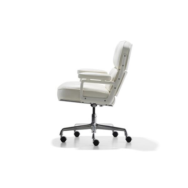 Eames Executive Chair Modern Furniture Houston Texas