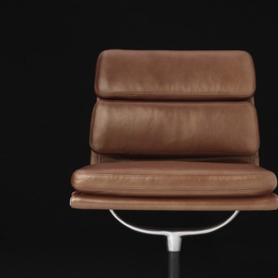 Modern Furniture Houston on Chair   Modern Furniture Houston Texas  Contemporary Furniture Houston