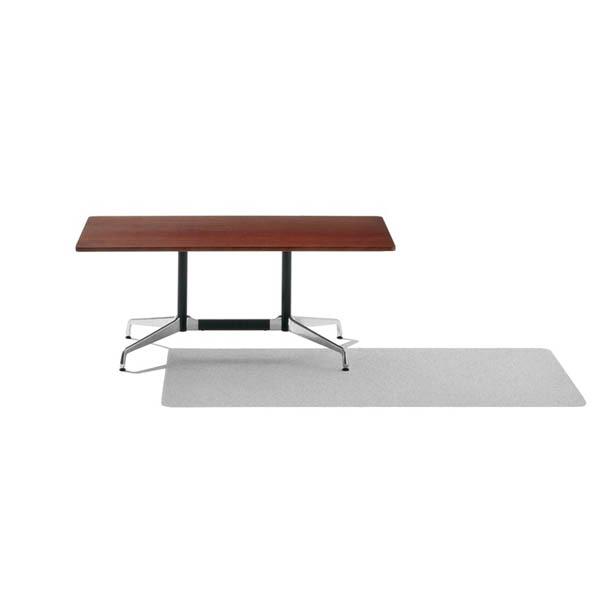 Eames Tables Modern Furniture Houston Texas