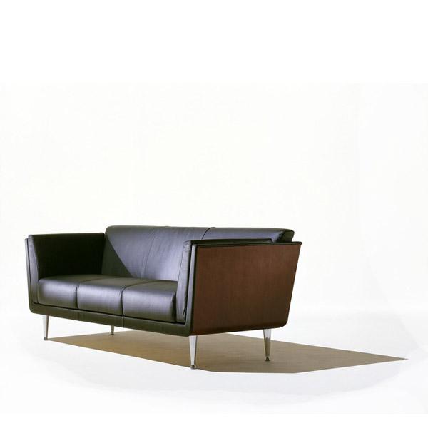 Goetz Sofa Modern Furniture Houston