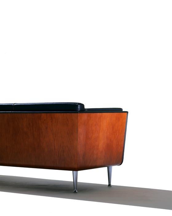 goetz sofa modern furniture houston texas contemporary