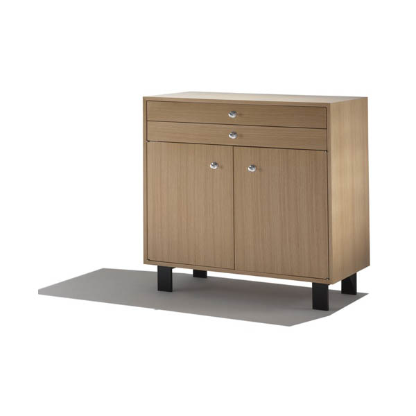 Nelson Basic Cabinet Series Modern Furniture Houston Texas Contemporary Furniture Houston Tx