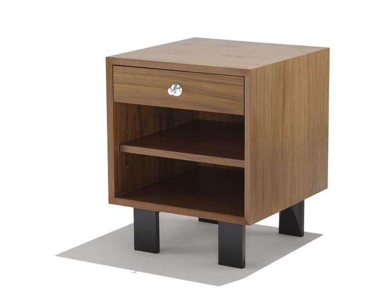 office modern furniture houston texas contemporary furniture houston