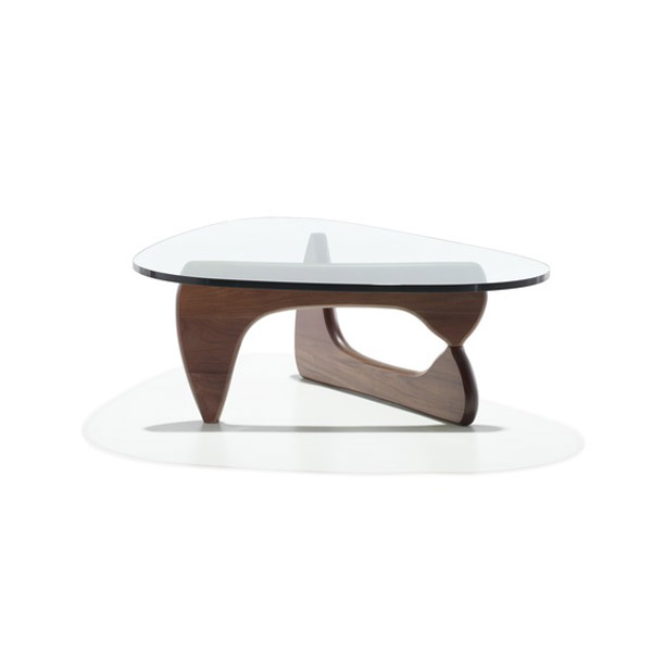 modern furniture table. Interesting Furniture Noguchi Table U201c Inside Modern Furniture Table E