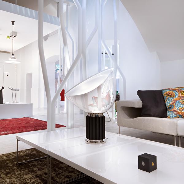 Taccia Modern Furniture Houston Texas Contemporary