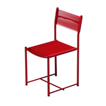 Alias Modern Furniture Houston Texas Contemporary