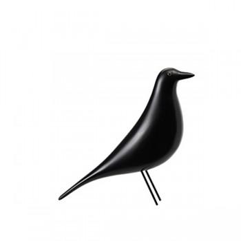 Modern Furniture Accessories vitra archives - modern furniture houston texas, contemporary