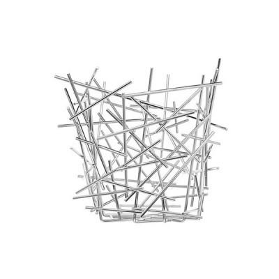 Blow Up Bowl And Basket Modern Furniture Houston Texas