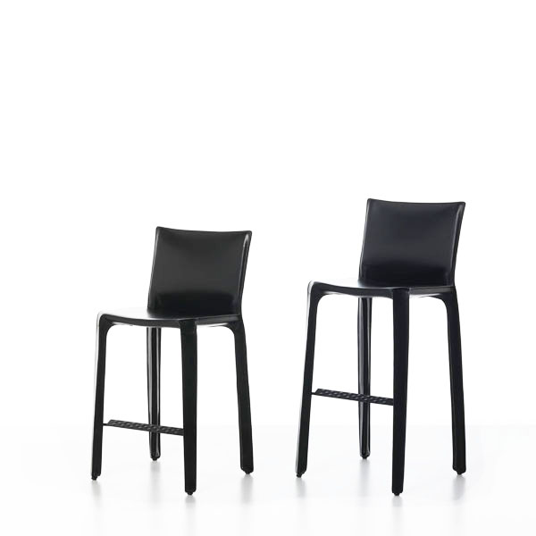 Modern Bar Stools Houston Creative Furniture Barstool Cab Barstools Outdoor Archives 26 Bar