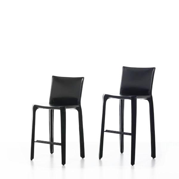 Cab Barstools Modern Furniture Houston Texas