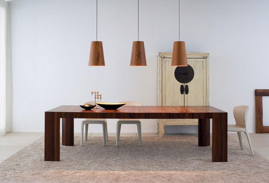 Modern Furniture Houston : Modern Furniture Houston Texas, Contemporary Furniture Houston TX and ...