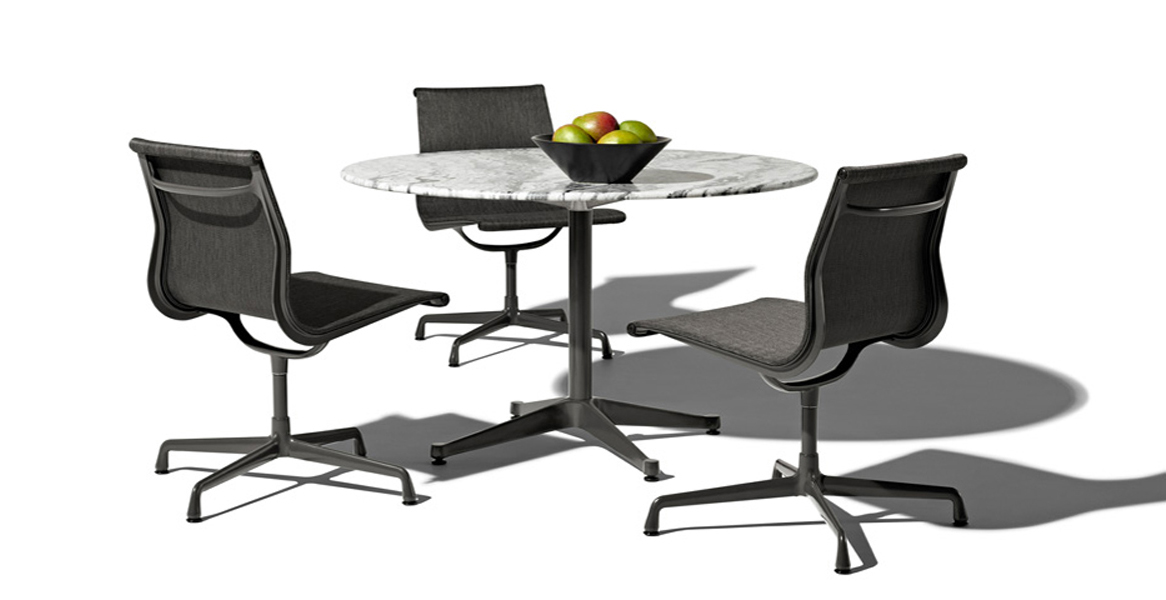 Contemporary Office Furniture Houston Idea Desk Design Used Home Office Furniture Houston Desk