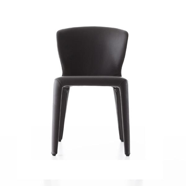Hola Modern Furniture Houston Texas Contemporary