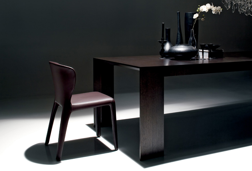 Hola Modern Furniture Houston Texas Contemporary Furniture Houston Tx And Accessories For The