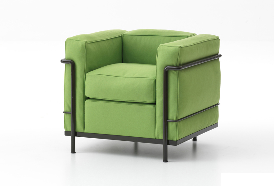 Lc2 Modern Furniture Houston Texas Contemporary