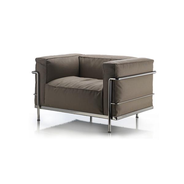 lc3 outdoor modern furniture houston texas contemporary