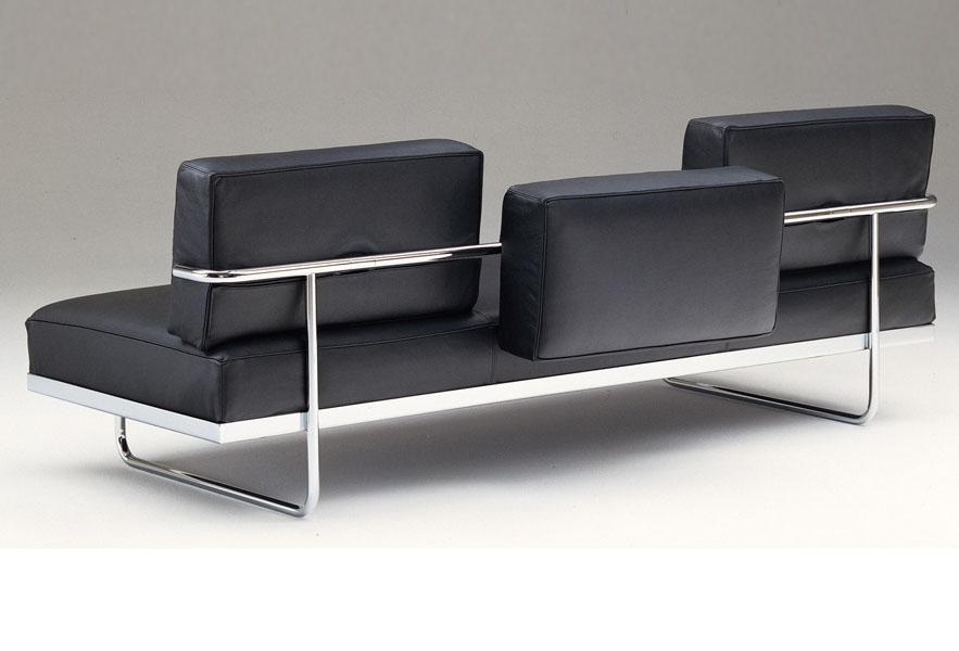 lc5 f modern furniture houston texas contemporary