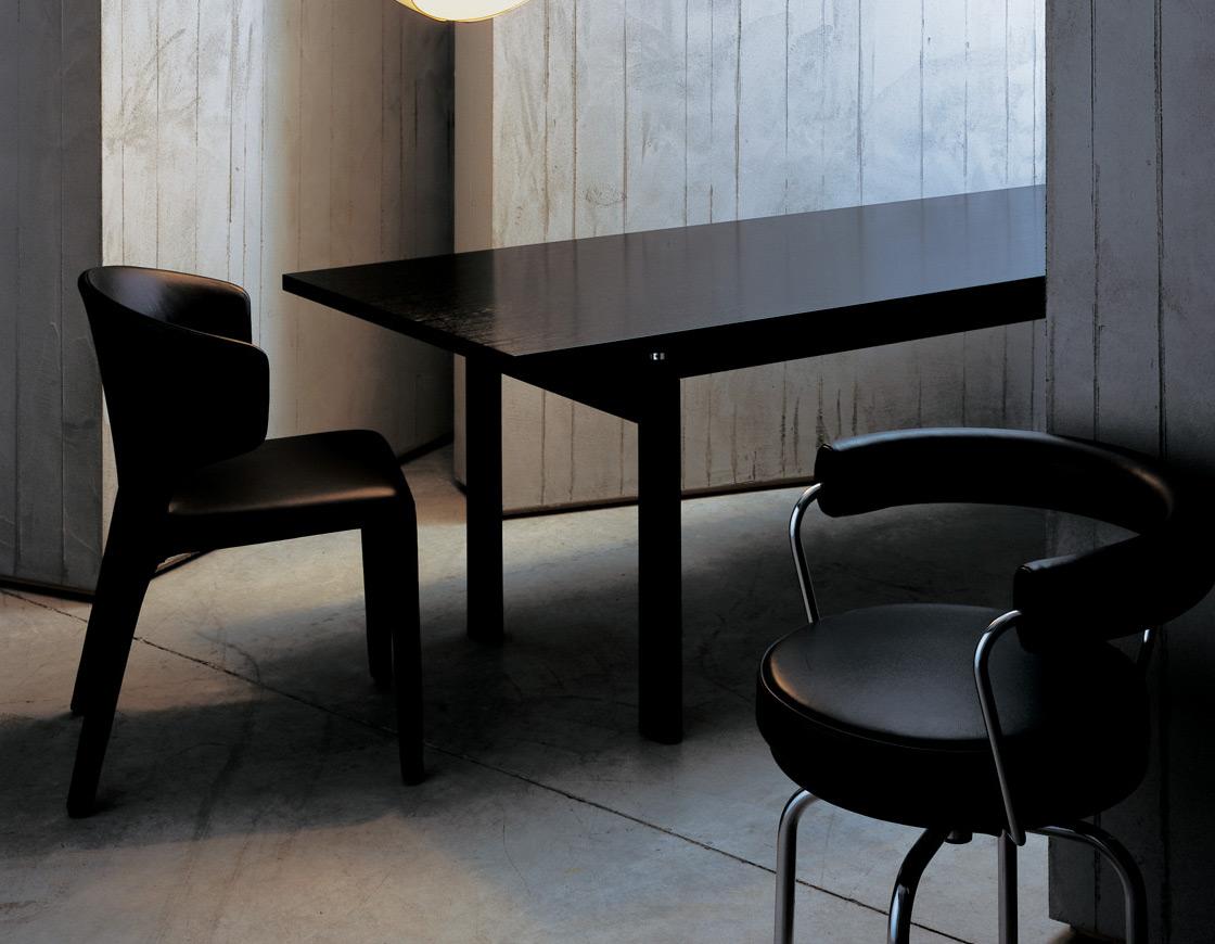 Lc6 Modern Furniture Houston Texas Contemporary