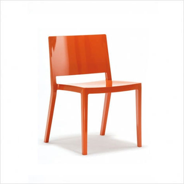 Lizz Chair Modern Furniture Houston Texas Contemporary Furniture Gorgeous Houston Outdoor Furniture Property