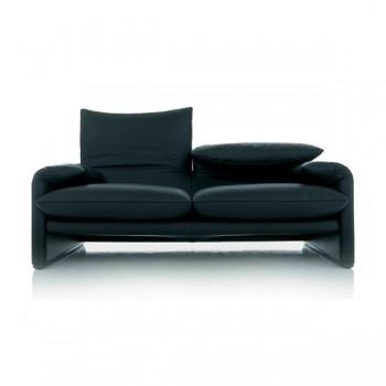 Cassina Modern Furniture Houston Texas Contemporary