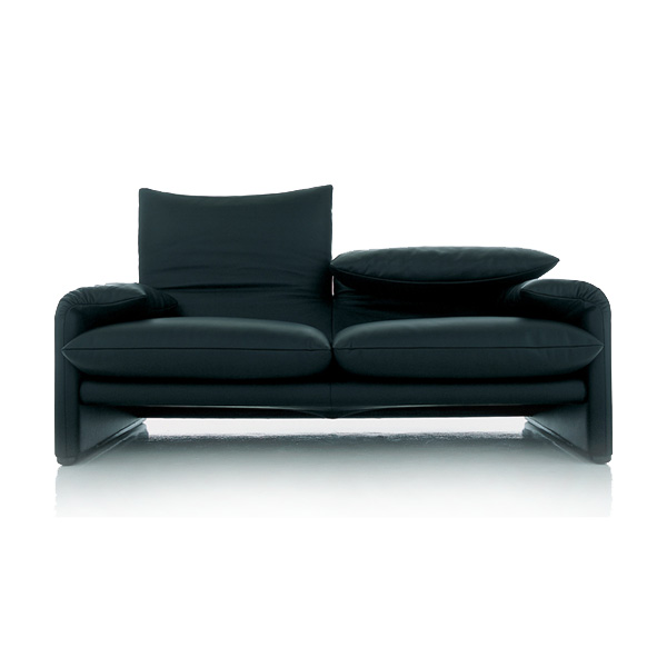 Maralunga Modern Furniture Houston Texas Contemporary