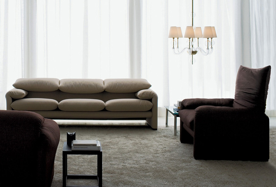 Maralunga Modern Furniture Houston Texas Contemporary Furniture Houston Tx And Accessories