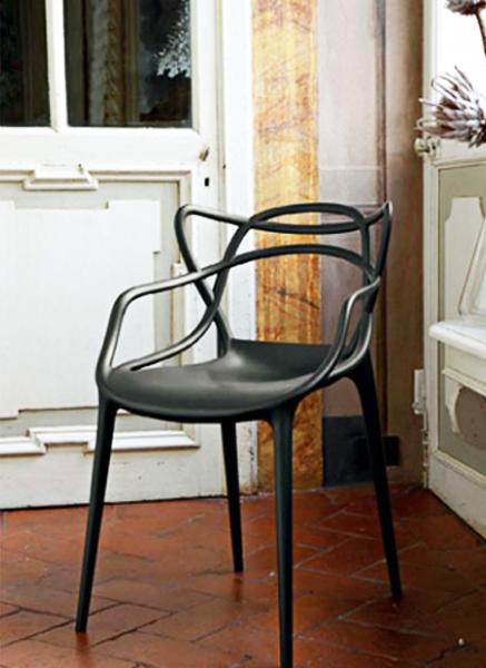 Masters Chair Modern Furniture Houston Texas