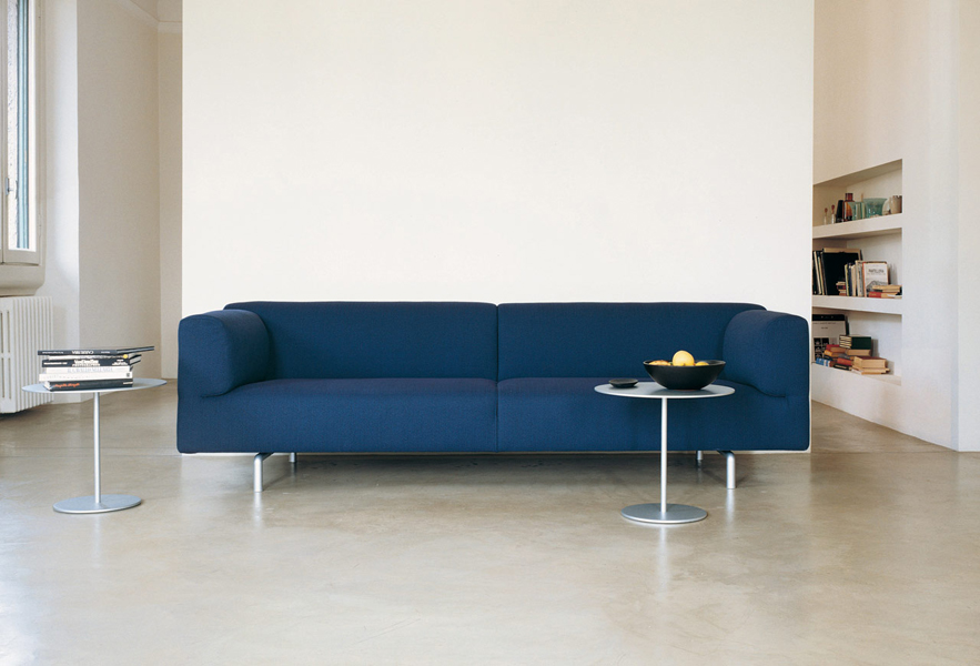 Met Modern Furniture Houston Texas Contemporary