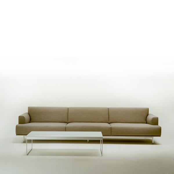 Nest Modern Furniture Houston Texas Contemporary