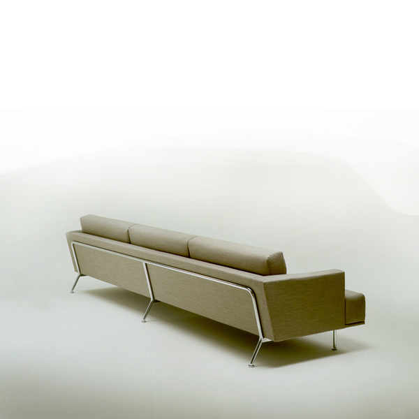 Nest Modern Furniture Houston Texas Contemporary